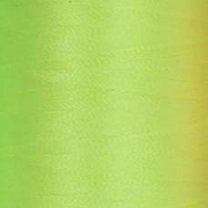 FL 03 - 5000m Fluoro Embroidery Thread