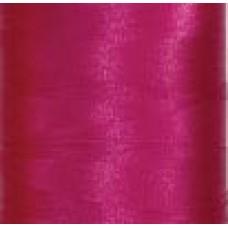 FL 11 - 5000m Fluoro Embroidery Thread