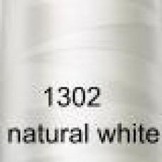 Natural White - 1302