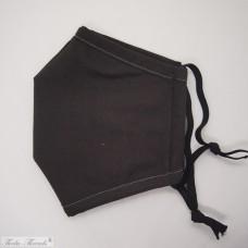 [SOLD] BBORI - Fabric Face Covering